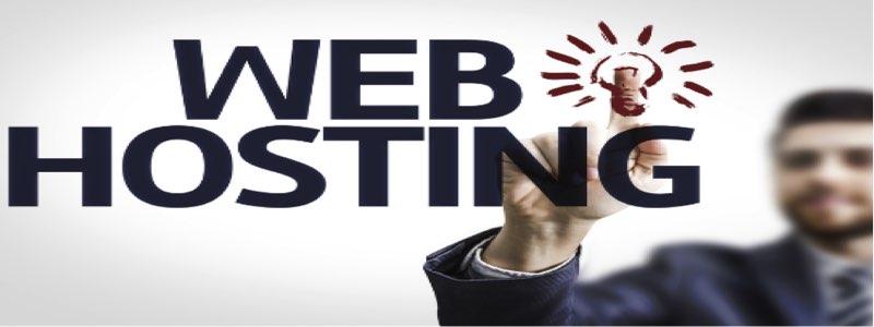 Hasil gambar untuk 5 Things to Consider Before Choosing Your Web Hosting Provider