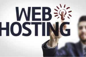 Choosing Right Hosting Service