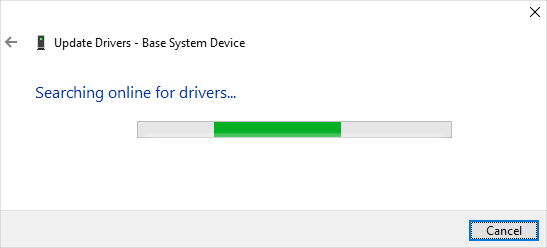 What is Drivers in Windows and How to Troubleshoot? » WebNots