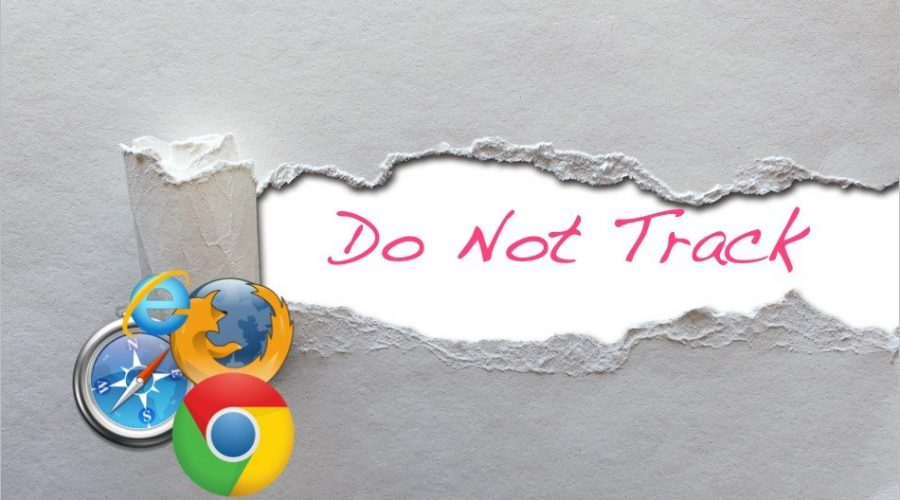 How to Enable Do Not Track in Chrome, Firefox, Safari and Edge?