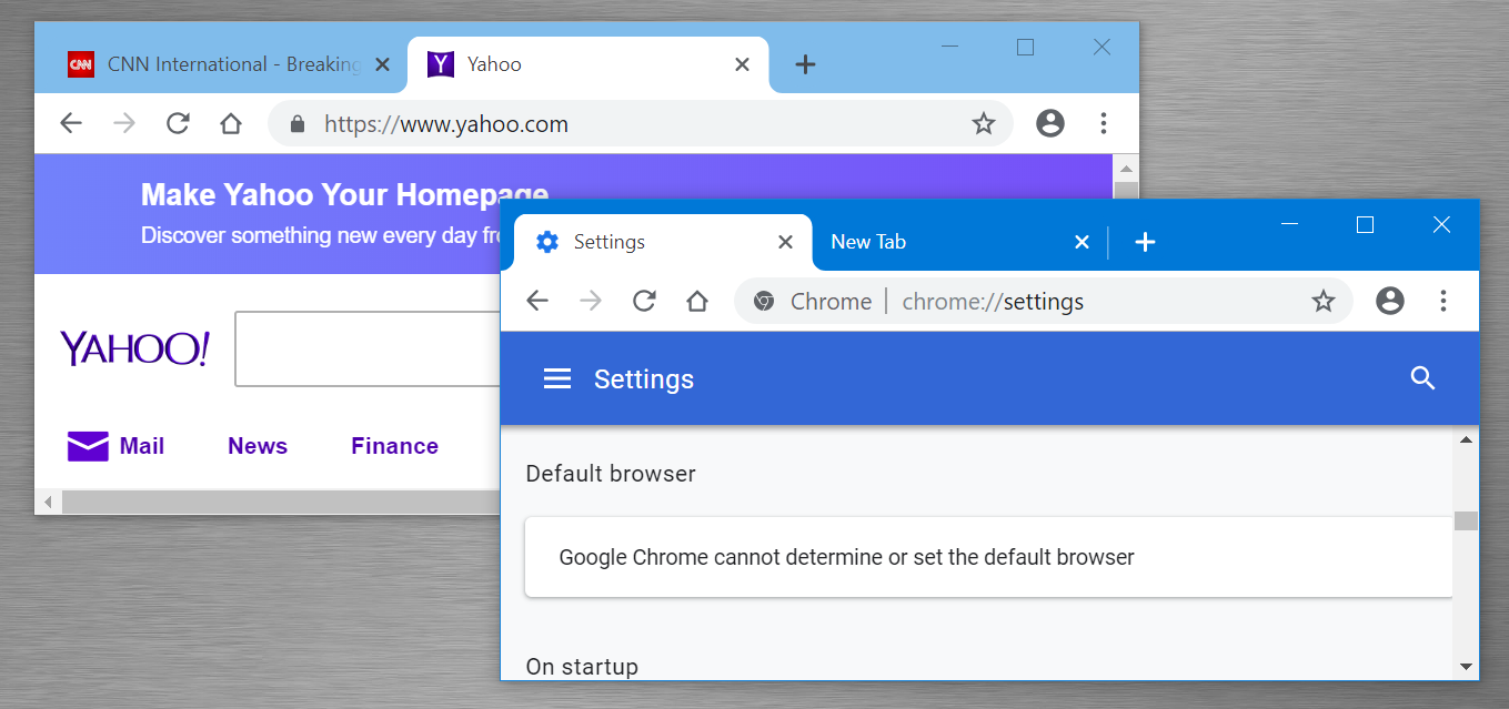 Beginners Guide to Google Chrome Browser » Page 3 of 4 » WebNots