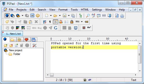 Windows Vbscript Editor