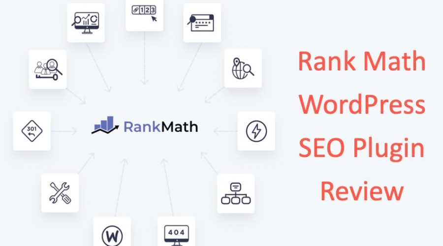 How to Setup Rank Math WordPress SEO Plugin?