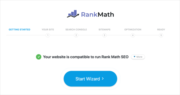 Rank Math Compatibility Check