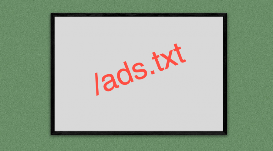 What is Ads.txt File and How to Add for Google AdSense?