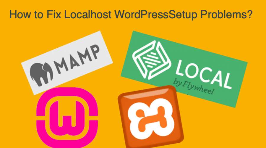 11 Reasons Why Your WordPress Localhost Setup Fails