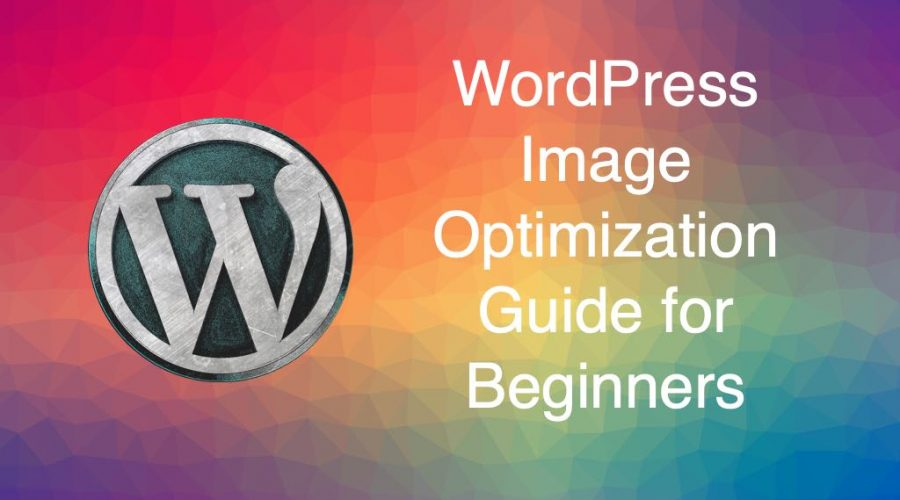 Top 6 Images Optimization Plugins for WordPress