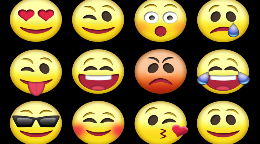 11 Emoji Facts You Should Know
