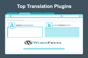 Top Translation Plugins