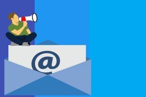 Top WordPress Affiliate Plugins
