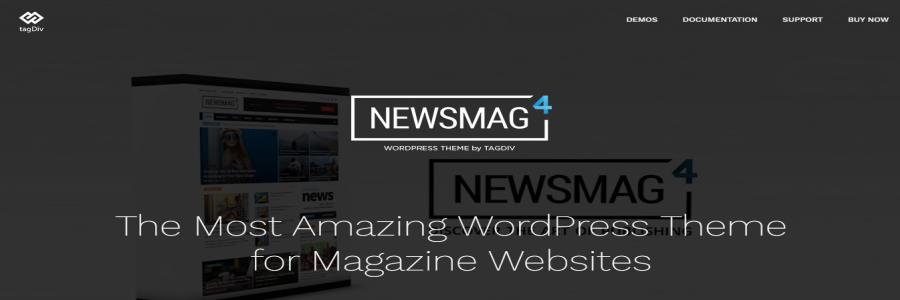 NewsMag по тегуDiv