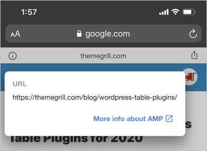 How To View Desktop Website In Safari Iphone Webnots