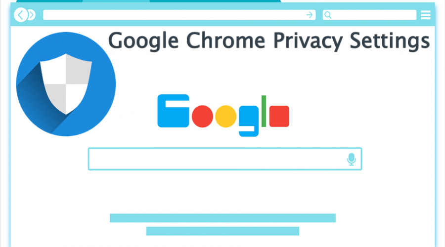 10 Google Chrome Privacy Settings You Should Use