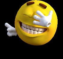 WTF Emoji