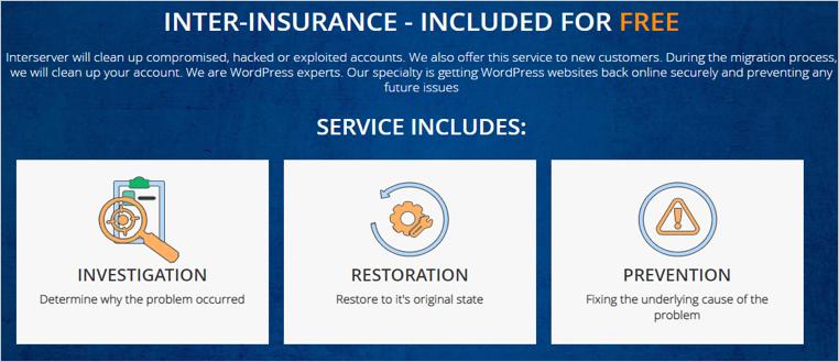 Inter-Insurance