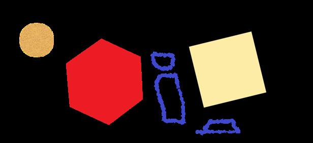 Transparent Background Image