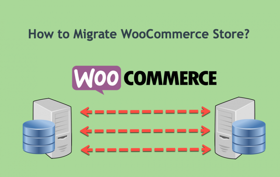 How to Migrate WooCommerce Store?