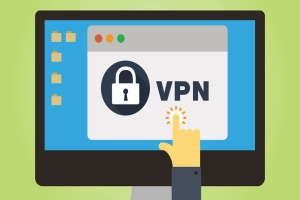 Top 6 Reasons to Use NordVPN