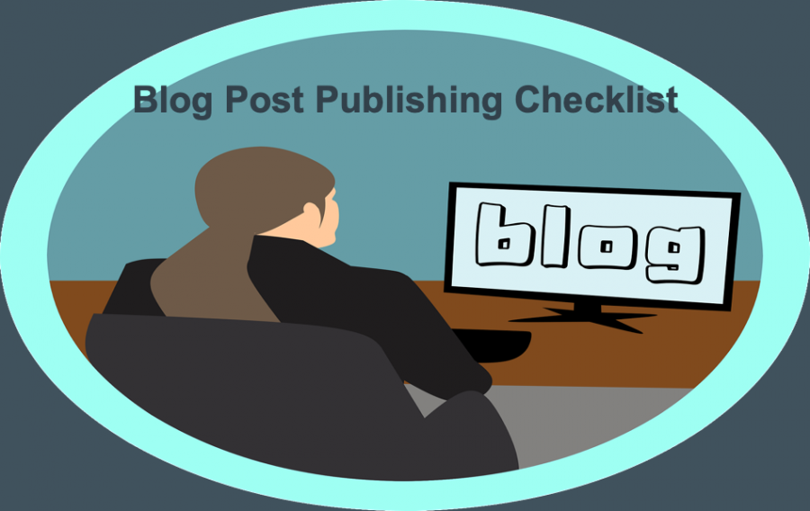 11 Things to Check Before Publishing WordPress Post