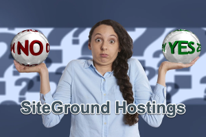 SiteGround Price Hike Worth or Not