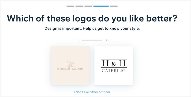 Choose Design