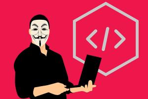 Image Theft in WordPress