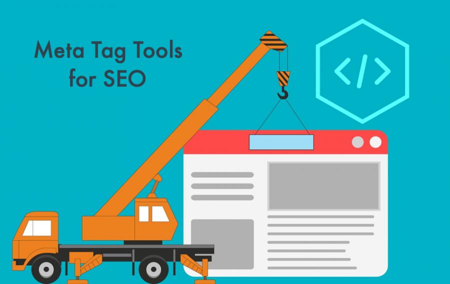 Meta Tag Tools for SEO