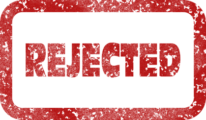 Reject Article