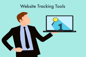 Website Tracking Tools